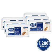 Papel-Toalha-Interfolhado-Folha-Dupla-Elite-Excellence-1.200-Folhas-275