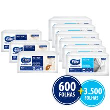 Kit-Papel-Toalha-Interfolhado--3500-Folhas-Simples---600-Folhas-Simples-284
