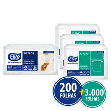 Kit-Papel-Toalha-Interfolhado--3.000-Folhas-Simples---200-Folhas-Duplas-289