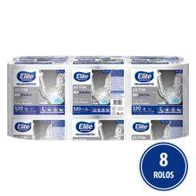Papel-Higienico-Em-Rolo-Folha-Simples-Elite-Bioactive-Com-8-Rolos-De-520-M-Cada-323