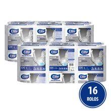 Papel-Higienico-Em-Rolo-Folha-Simples-Elite-Bioactive-Com-16-Rolos-De-520-M-Cada-324