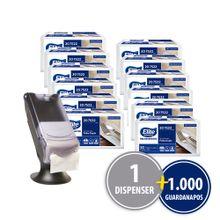Guardanapo-Folha-Dupla-Elite-Excellence-Com-1.000-Folhas---Dispenser-362