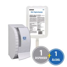 Acool-Em-Gel-Elite-Plus-Neutro-Em-Blader-Com-800-Ml---Dispenser-418