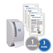 Acool-Em-Gel-Elite-Plus-Neutro-3-Bladers-Com-800-Ml-Cada---Dispenser-419