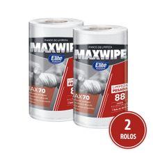 Pano-De-Limpeza-Reutilizavel-Elite-Maxwipe-70-Em--Rolo-Com-176-Folhas-434