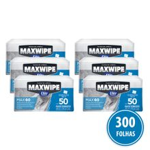 Pano-De-Limpeza-Reutilizavel-Elite-Maxwipe-60-Interfolhado-Com-300-Folhas-438