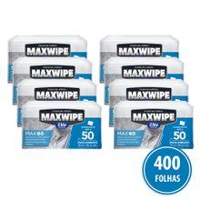 Pano-De-Limpeza-Reutilizavel-Elite-Maxwipe-60-Interfolhado-Com-400-Folhas-439