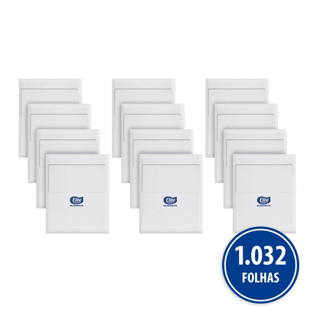 Protetor-De-Assento-Para-Vaso-Sanitario-Melcover-Com-1.032-Folhas-447