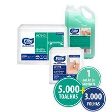 Kit-Banheiro--Papel-Toalha-Classic-E-Higienico-Excellence-Interfolhados---Galao-5L-Sabonete-454