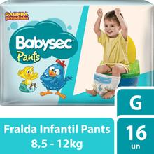 325Fralda-Babysec-Galinha-Pintadinha-Pants-G-16-Fraldas--403