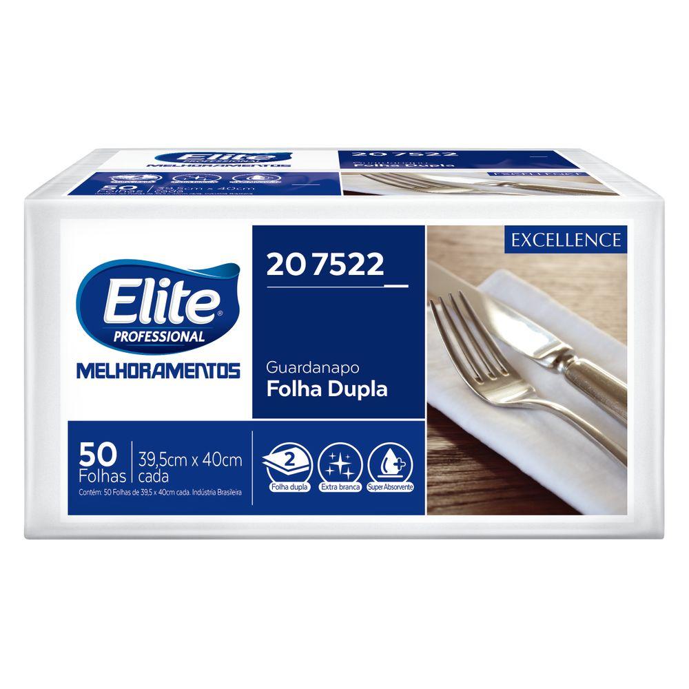 267Guardanapo-Folha-Dupla-Elite-Excellence-Com-500-Folhas--368