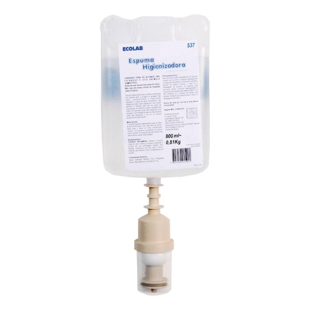 454Sabonete-Em-Espuma-Oceans-800Ml---Blader-800Ml--Alcool-Em-Espuma-Neutro---2-Dispensers--23