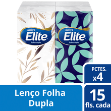 Lenco_De_Papel_Elite_SoftyS_4__286