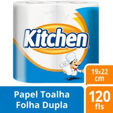 Papel_Toalha_Kitchen_Maxima_Ab_471