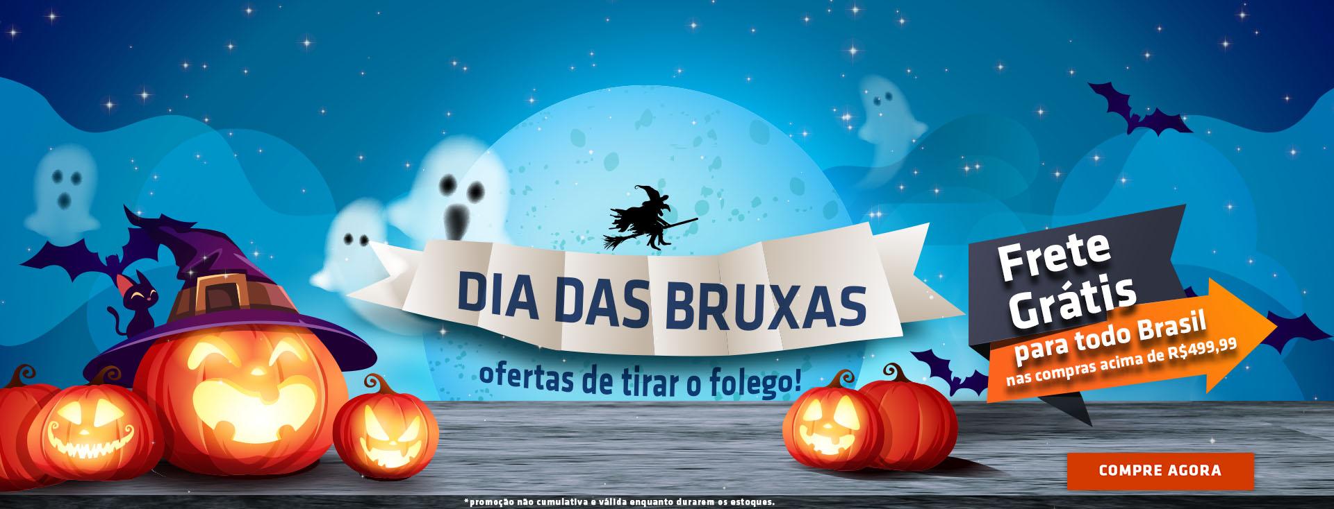 Frete Grátis para todo Brasil acima de R$499,99 - SDSO-1222